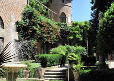 cripta-rasponi-giardino-all-italiana