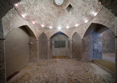 cripta-rasponi-opus-tessellatum