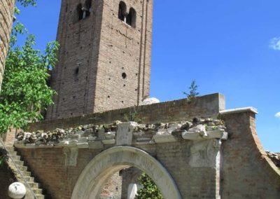 cripta-rasponi-quadrante-orologio